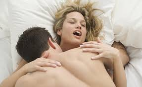 Revitalizing Your Sex Life - Is It Really Hard For Married Couples?