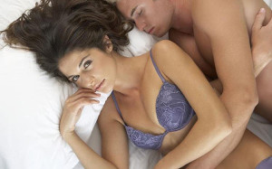 Choose the Best Sex Dating Site to Fill Up your Burning Desire