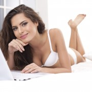 Dating Sites And Hookups